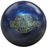 AMF300 Escape Bowling Ball