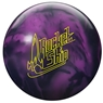 Storm Rocket Ship Bowling Ball