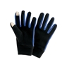 Holloway Bolster Gloves
