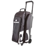 Brunswick Blitz Triple Roller Bowling Bag- Many Colors Available