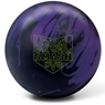 DV8 Vandal Smash Bowling Ball