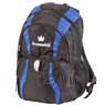 Brunswick Crown Backpack - Royal