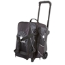 Brunswick Edge Double Roller Bowling Bag - Many Colors Available