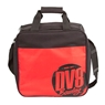 DV8 Freestyle Single Tote Bowling Bag - Many Colors Available