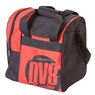 DV8 Tactic Single Tote Bowling Bag - Many Colors Available