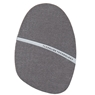 KR Strikeforce and Hammer SP-10 Grey Felt Sole- Left Handed Bowler