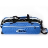 Turbo Express 3 Ball Travel Tote- Electric Blue