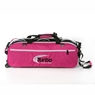 Turbo Express 3 Ball Travel Tote- Pink