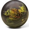 Radical The Fix Bowling Ball