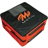 Motiv Bowling 4 Bowling Ball Case Box Tote