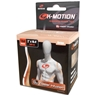Genesis K-Motion Tape with Copper Infuzion- Beige UNCUT Roll