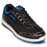 KR Strikeforce Mens Titan Bowling Shoes