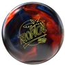 Storm Tropical Storm Bowling Ball- Blue/Orange