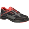 Dexter Mens SST The 9 HT Bowling Shoes WIDE- Black/Red/Grey