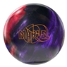 Storm Marvel Pearl Bowling Ball- Limited Edition