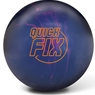 Radical Quick Fix Bowling Ball