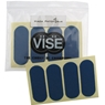 Vise Pre-Cut Hada Patch Tape 1/2 inch- #1 Blue