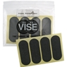 Vise Pre-Cut Hada Patch Tape 1/2 inch- #4 Gray