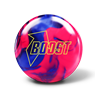 900 Global Boost Bowling Ball - Bubble Gum Pearl