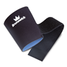 Brunswick Compression Wrap