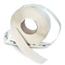 "Brunswick 3/4"" White tape 250 Piece Roll"