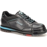 Dexter Womens SST 8 Pro Bowling Shoes- Black/Turquoise