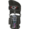 Storm C4 Wrist Brace- Right Handed