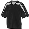 Augusta Sportswear Youth Crease Revesible Jersey - Style 9721