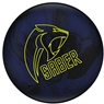 Columbia 300 Saber Bowling Ball- Blue/Black