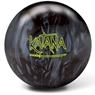 Radical Katana Bowling Ball