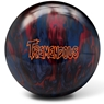 Radical Tremendous Pearl Bowling Ball