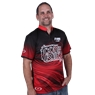 Storm Mens Code Red Performance Jersey