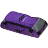 Motiv Ballistix Shoe Bag- Purple