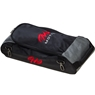 Motiv Ballistix Shoe Bag- Black