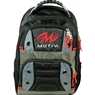 Motiv Bowling Intrepid Backpack- Black