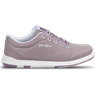 KR Strikeforce Womens Chill Bowling Shoes- Mauve