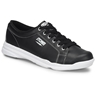 Storm Mens Bill Bowling Shoes- Black