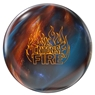 Storm Intense Fire Bowling Ball- Ultramarine/Persimmon/BlackStorm Intense Fire Bowling Ball- Ultramarine/Persimmon/BlackStorm Intense Fire Bowling Ball- Ultramarine/Persimmon/BlackStorm Intense Fire Bowling Ball- Ultramarine/Persimmon/BlackStorm Intense Fire Bowling Ball- Ultramarine/Persimmon/Black