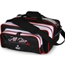 Roto Grip 2 Ball CarryAll Bowling Bag- All Star Edition