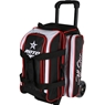 Roto Grip 2 Ball Roller Bowling Bag- All Star Edition