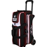 Roto Grip 3 Ball Roller Bowling Bag- All Star Edition