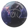 900 Global EON Bowling Ball- Amethyst/Teal/Charcoal
