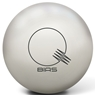 Brunswick Quantum Bias Bowling Ball- White Solid