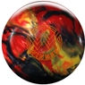 Roto Grip Winner Bowling Ball- Red/Gold/Charcoal