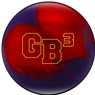 Ebonite Game Breaker 3 Bowling Ball- Pearl