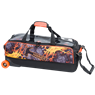 Hammer Dye Sub Triple Fire Bowling Bag