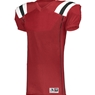 Augusta TForm Youth Football Jersey