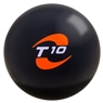 Motiv T10 Limited Edition Bowling Ball- Black