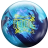 Roto Grip Idol Bowling Ball- Royal Amethyst