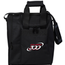 Columbia 300 Team Single Tote - Black